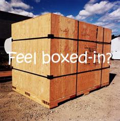 Labels_box