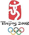 Beijing-Olympic-2008