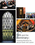 SexandtheSeminary