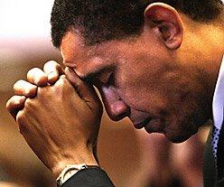 Obama_prayer