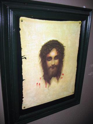 Jesus-12