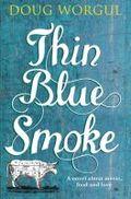 Thin_blue300