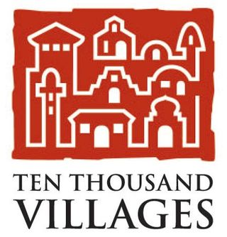 TenThousandVillages