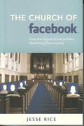Church-Facebook