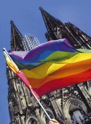 Gay-clergy