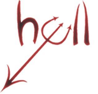 Hell_logo