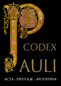 Logo_codex