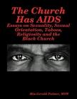 Church-AIDS