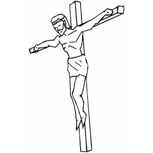 Crucified_Jesus