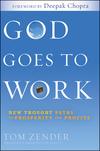 God-Work