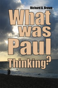 What-was-Paul-Thinking