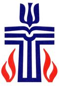 Pcusa-cross