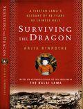 Surviving Dragon