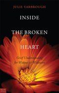 Inside-b-heart