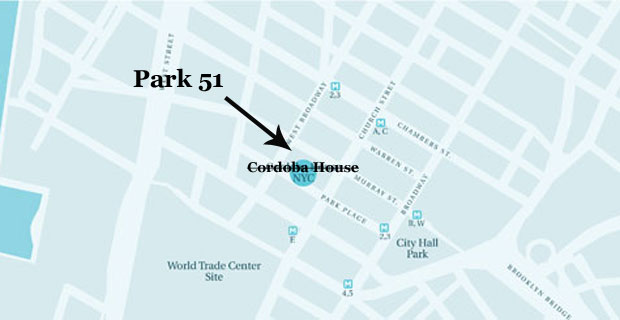 Park51-Former-Cordoba-House