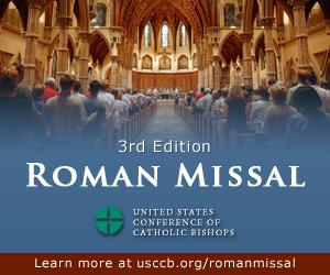 RomanMissal