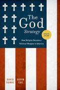 GodStrategy