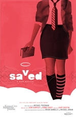 Saved-poster-sm-for-web