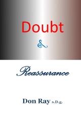 Doubt-Reassurance