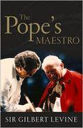 Popesmaestro