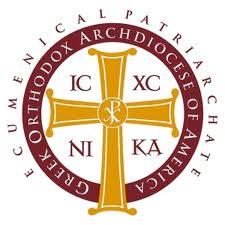 Orthodox (2)