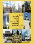 IRF_Reportcover