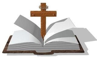 Bible_cross