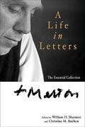Merton-letters