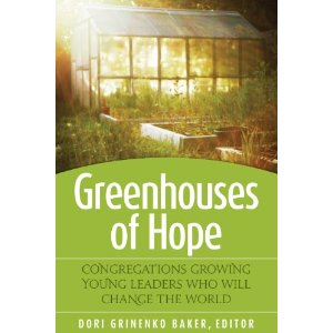 Greenhouses-of-Hope