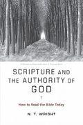 Scripture-Wright