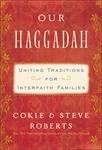 Haggadah-book-cover