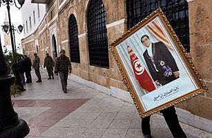 Tunisia_domino