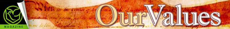 OurValues-banner