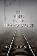 End-of-Holocaust