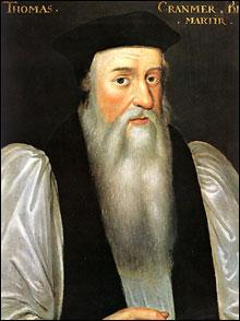 Cranmer2