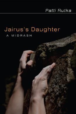 Jairus's-Daughter