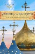 Mysteries-of-the-jesus-prayer