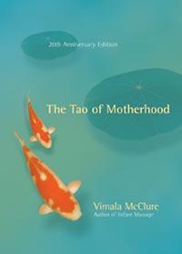 Tao-motherhood