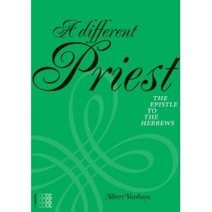 Different-Priest