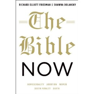 Bible-Now