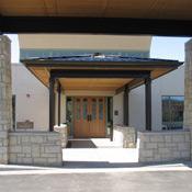 KC-hospice-house