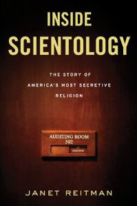 Inside-scientology