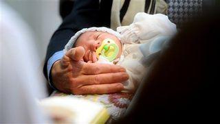 Circumcision-ceremony