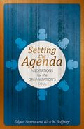 Setting-agenda
