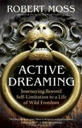 Active-dreaming