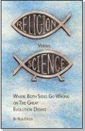 Religion-v-science