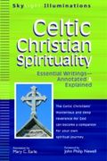Celtic_christianity