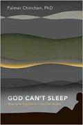GodCan'tSleep