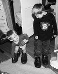 KDBF-shoes