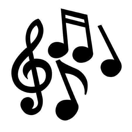 Musical-notes-20